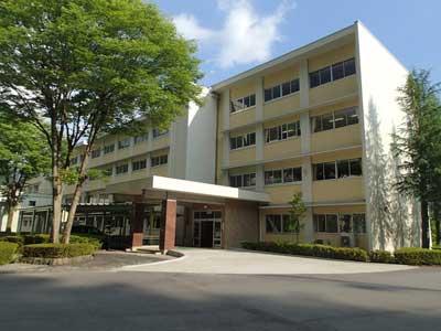 南飛騨南部特別支援学校(仮称)電気設備工事